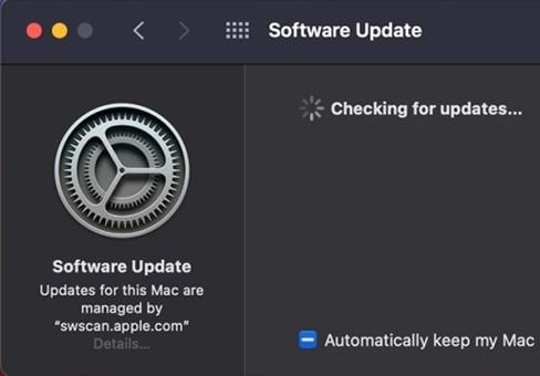 了解苹果详细说明更新的安装方式
