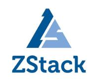"""云化安全是发展""""新基建""""的前提,ZStack Mini一体机和云平台推出"""