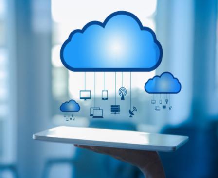 西部数据NVMe的新方案,或将引领数据存储的趋势