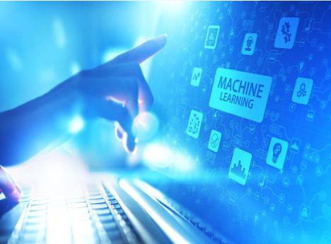 AI+机器学习:推动AI应用产业化,加快机器学习步伐