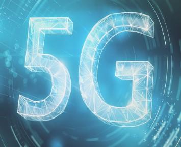印度政府邀请韩国三星与瑞典爱立信参与了印度的5G试验