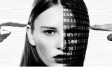 人工智能可以根据您的自拍照识别您的个性