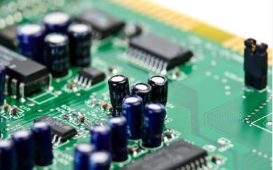 STM32单片机使用SPI方式驱动ST7565无字库12864LCD的程序免费下载