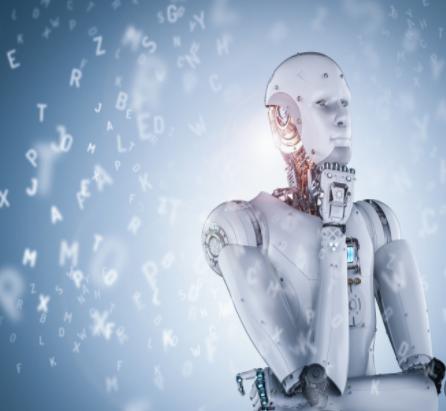 如何推动人工智能在企业更层次的管理?