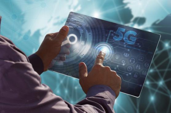 邊緣計算與5G技術堆棧如何協同合作?