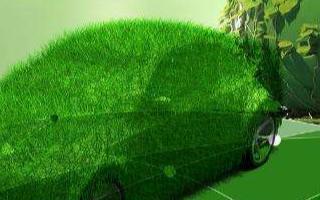日产联手欣旺达在华开启HEV车型电池战场