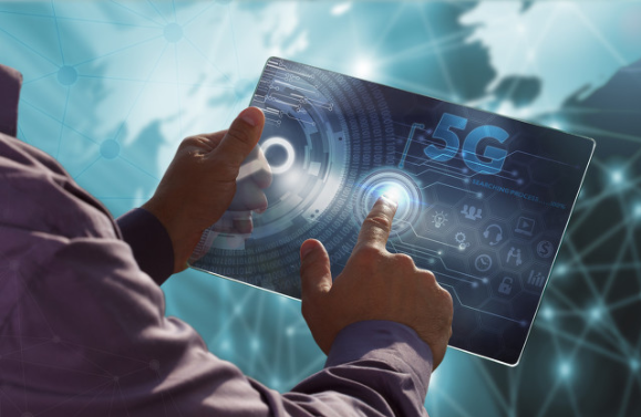 Verizon擴展5G家庭服務,加速5G部署