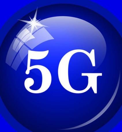 """共同研究物联网与""""5G+工业互联网"""""""
