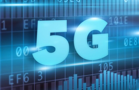 5G+MEC构建新型产业协作关系