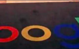 Google宣布将美国办事处重新开放至9月