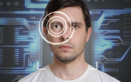 人臉識別與指紋識別相比較,哪一個更安全