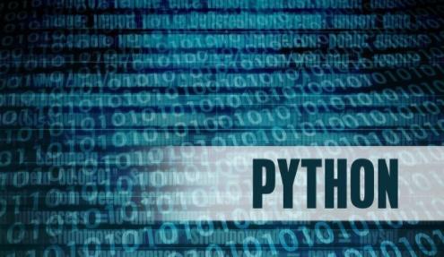 Python爬虫:使用哪种协议的代理IP最佳?