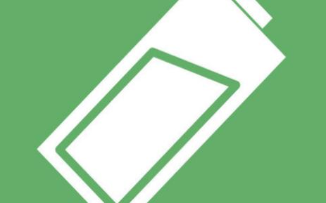 手机电池测试将是排除掉劣质电池最直接有效的途径