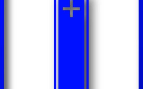 大电流弹片微针模组为电池测试提供了质量保障