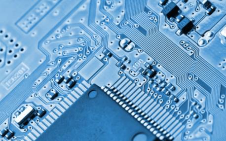 对于MCU微控制器,它的技术突破在哪