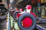 """中策橡胶实现快速""""调头"""",4月国内销售同比增长近三成"""