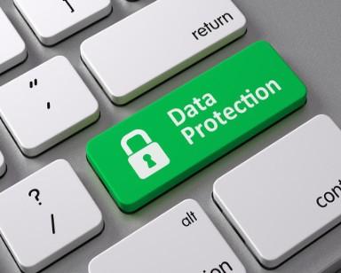 网络攻击加剧隐私保护挑战