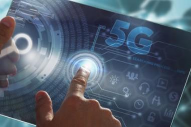 立足5G端、管、邊、云能力,聚焦3方面推動云XR產業發展