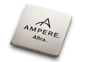 Ampere推出业内首款拥有最多内核数量的云原生处理器系列
