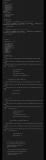 聊聊我为什么热爱开源