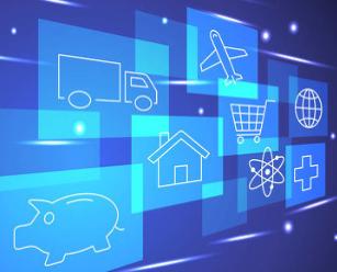 物联网感知装备新兴产业,为计量测试技术和计量科技创新提供服务