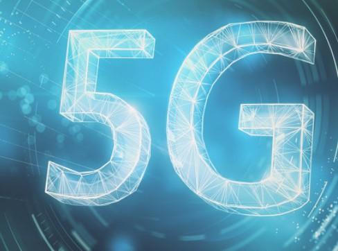 台湾之星端到端的产品组合,助力运营商推出5G非独立组网
