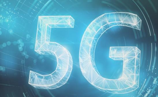 大力度推出的5G建設計劃,助力5G新基建的發展