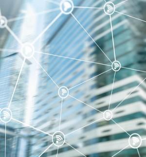在大数据等新型技术的协同作用下,网络上流淌的数据将呈几何式增长