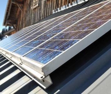 新能源革命对风电系统产生的影响