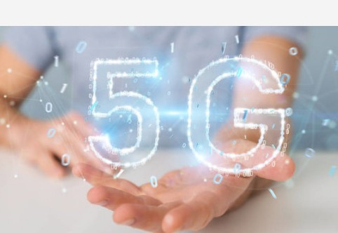 """杨元庆:四个方面提升""""5G+工业互联网+智能化""""..."""
