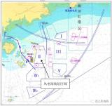 中国铁建港航局中标2.0926亿元海上风电项目