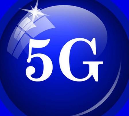 怎么看待物聯網通信模塊競爭格局?