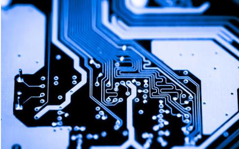 电子安装技术基础的资料讲解