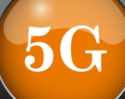 爱立信:精准部署5G网络,助力打破移动网络的能源曲线