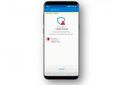 微软将为Android发布其防病毒软件的预览版