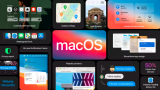 Apple宣布采用全新设计的macOS Big Sur