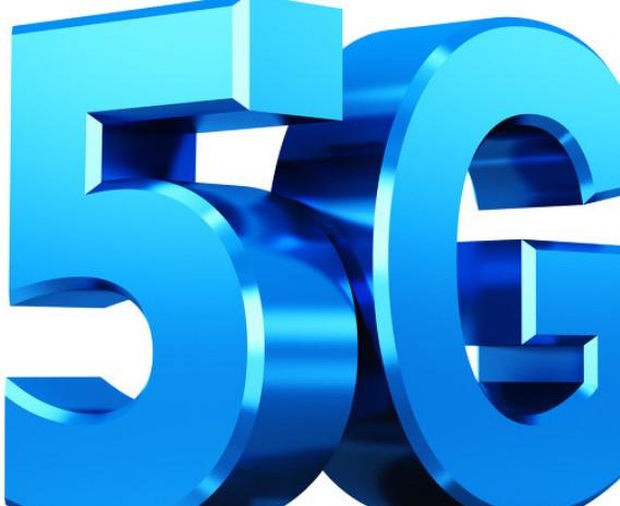 5G網絡帶來的商業價值