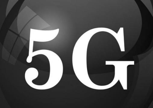 青云全新升级光格网络,赋能物联网产业的智能化建设