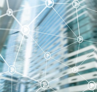 5G引领创新并驱动数字化转型