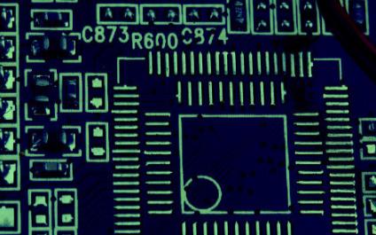 关于PM2.5传感器等传感器模块在日常生活中的应用