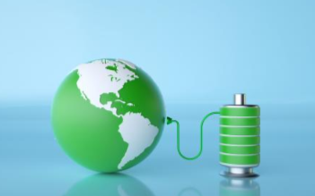 锂电池负极材料商翔丰华创业板IPO获受理