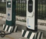 新基建推动充电桩市场加快落地和应用,换电模式迎来...