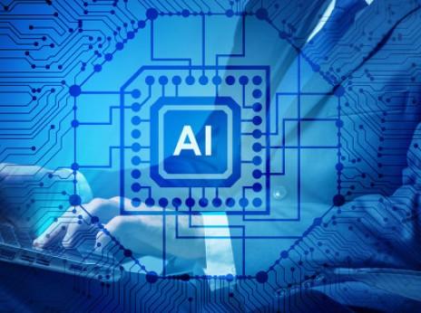 未來十年,AI技術在市場上將如何發展?