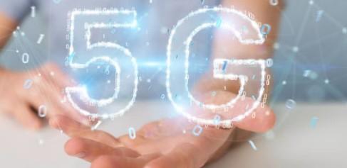 5G電磁輻射對人體有危害嗎?