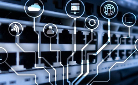 强化移动物联网产品进网监管,实现网随业动
