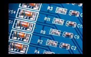 二极管的特性与应用是怎么样的