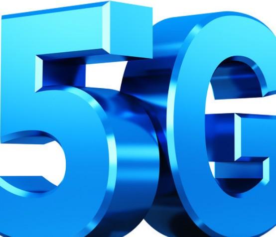 宁波移动:全国率先在港区开通了港口的5G宏站