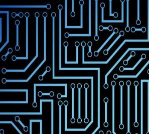 SMT贴片加工中判断虚焊的方法和解决方法