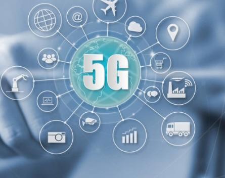 新加坡电信成为智能国家战略发展和管理的关键推动者