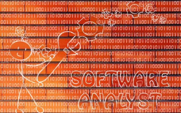 软件测试的测试对象:多个测试的特点